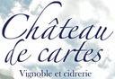 Château De Cartes