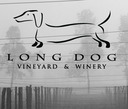Long Dog Vineyard and Winery