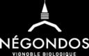 Négondos Vignoble Biologique