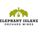 Elephant Island Orchard Wines
