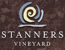 Stanners Vineyard
