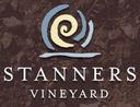 Stanners Vineyard