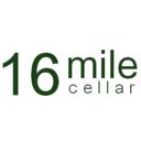 16 Mile Cellar