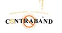 Contraband Sparkling Wine