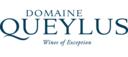 Domaine Queylus