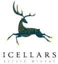 Icellars Estate Winery