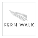 Fern Walk Wines