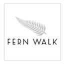 Fern Walk Wines