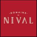 Domaine du Nival