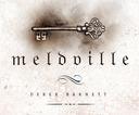 Meldville Wines