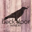 Back Door Winery