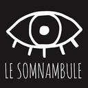 Cidrerie Le Somnambule