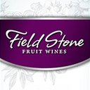 Field Stone Fruit Wines