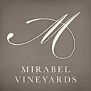Mirabel Vineyards
