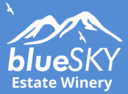 Blue Sky Estate Winery