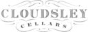Cloudsley Cellars