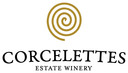 Corcelettes Estate Winery
