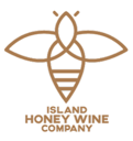 Island Honey Wine Company