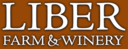 Liber Farm and Winery