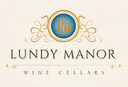 Lundy Manor Wine Cellars