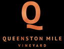 Queenston Mile Vineyard