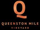 Queenston Mile Vineyard