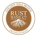 Rust Wine Co