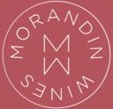 Morandin Wines