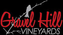 Gravel Hill Vineyards