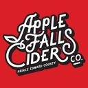 Apple Falls Cider Co.