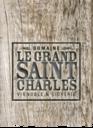 Domaine Le Grand Saint-Charles