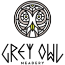 Grey Owl Meadery