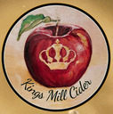 Kings Mill Cider