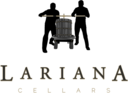 Lariana Cellars