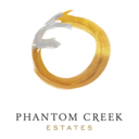 Phantom Creek Estates