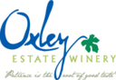 Oxley Estate Winery, Inc.