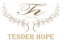 Tender Hope