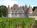 Chateau Le Tester