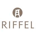 Winery Riffel
