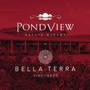PondView At Bella Terra Vineyards